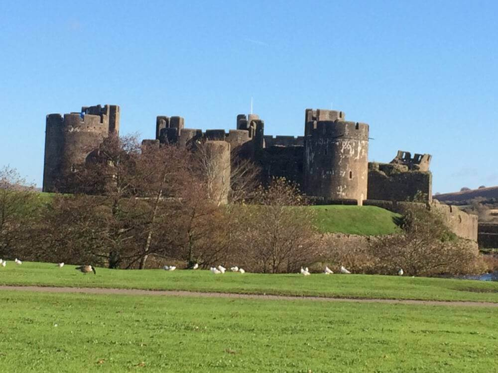 caerphilly-estate-agent-caerphilly-castle-thumbjpg