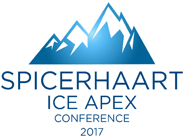 SPH-_-Conference-Ice-Apex-logo-(on-white).png